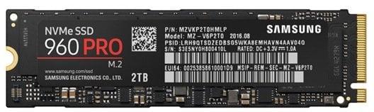 ¿Qué es M.2 SSD? ¿Su ordenador necesita M.2 SSD?