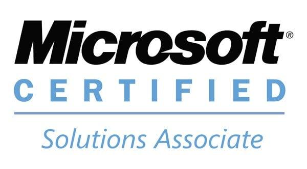 Servidor de MCSA Windows 2012 R2: Guía de estudio y enlaces útiles