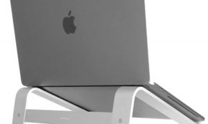 Mejores Mesas de Laptop para comprar en línea