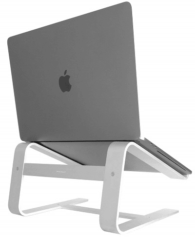 Mejores Mesas de Laptop para comprar en línea 6