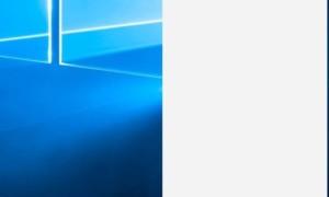 Sincronizar el portapapeles entre el ordenador o los dispositivos utilizando Magic Copy