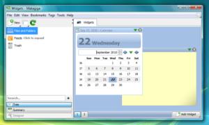 Mejores lectores RSS gratuitos para Windows 10