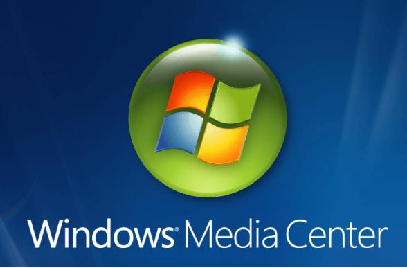 Convierta su equipo con Windows en un equipo con Media Center: Parte 1 1