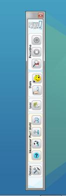 Graba videollamadas y enriquece la experiencia de chat con Messenger Plus! para Skype 2