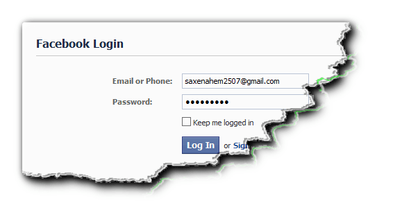 Habilitar o activar Messenger para Firefox 4