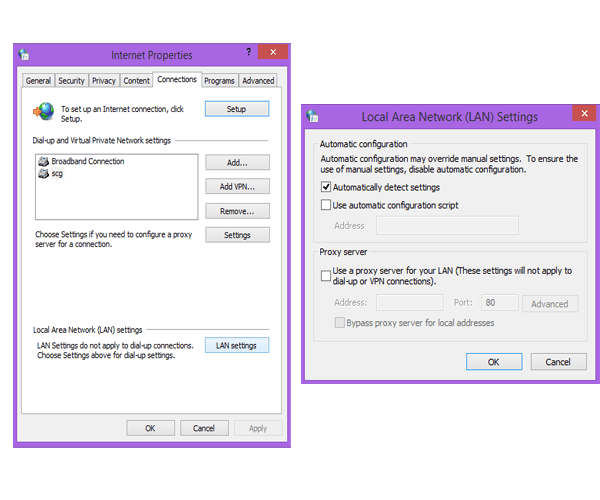 Microsoft Windows Store no abre o cierra inmediatamente después de abrirlo