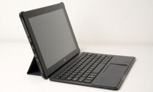 Microsoft en CES 2014: Algunos buenos dispositivos y una gran llamada de alarma