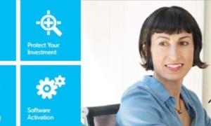 ¿Qué es Microsoft Compliance Program? Cosas que usted necesita saber