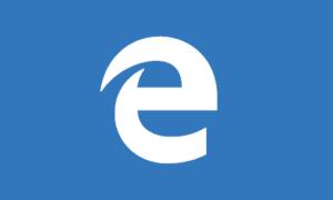 Las mejores 5 extensiones de Microsoft Edge Browser que desea descargar