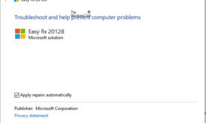 Solucionadores de problemas de activación de Microsoft Office para Office 2019 y Office 365