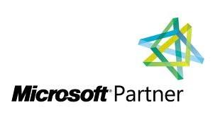 Cómo convertirse en Microsoft Partner