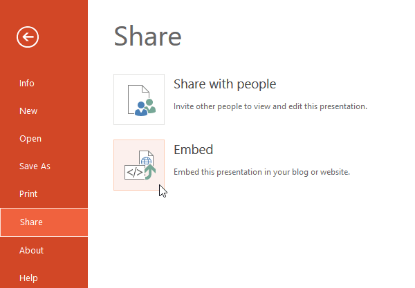 Consejos y trucos de PowerPoint Online para crear mejores presentaciones