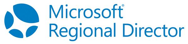 Qué es el Programa de Director Regional de Microsoft