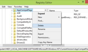 Microsoft Setup Bootstrapper ha dejado de funcionar durante la instalación de Office