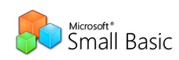 Enseñe a los niños a codificar usando estas herramientas y programas de Microsoft 1