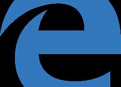 Accesos directos para ayudarle a navegar más rápido en Edge y otros navegadores