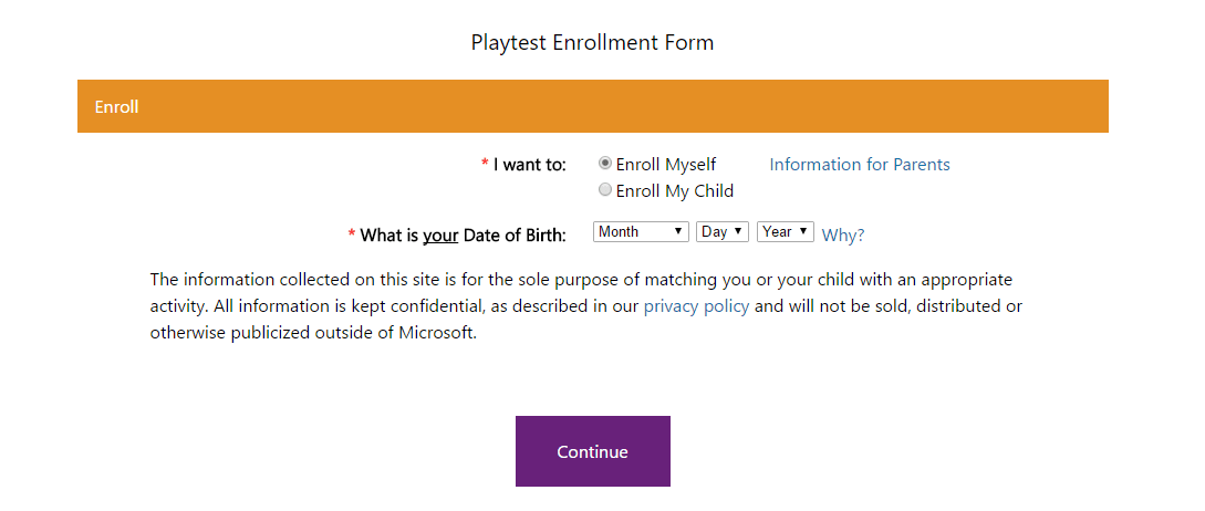¿Qué es Microsoft Playtest? ¿Cómo te conviertes en un probador de juegos beta?