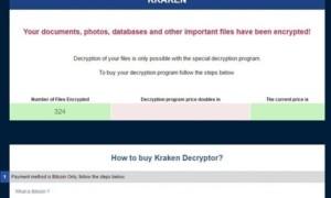 Cómo asegurar y proteger la base de datos MongoDB de Ransomware