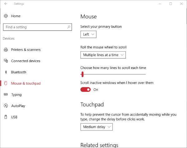 5 características menos conocidas de Windows 10 que debería usar