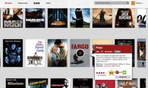 5 Mejores Extensiones de Netflix Chrome