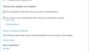 Cómo limitar y supervisar el uso mensual de datos de Internet en Windows 10