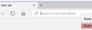 Nuevas características de Microsoft Edge en Windows 10 Anniversary Update