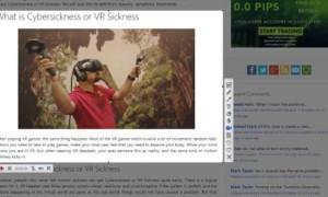 Toma capturas de pantalla y vídeos de calidad con NexShot