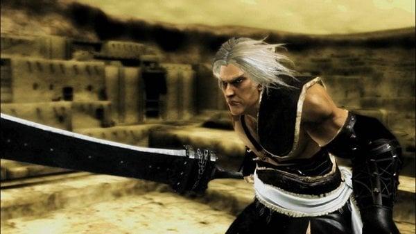 Top 10 RPG o juegos de rol para Xbox One 3
