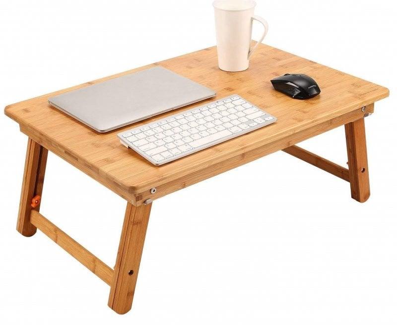 Mejores Mesas de Laptop para comprar en línea 2