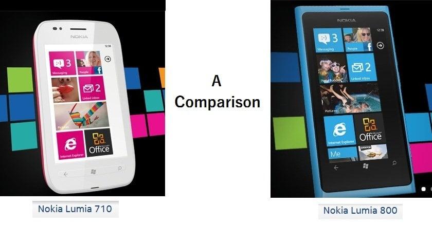 Descargar el kit de herramientas de Windows Phone para desarrolladores de aplicaciones Symbian