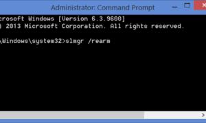 No se pueden ver las aplicaciones OEM en la Tienda de Windows