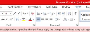 Cómo solucionar problemas de activación de Office