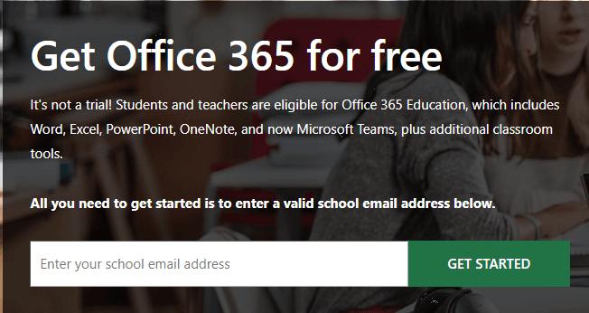 Seis formas de utilizar legalmente Microsoft Office sin tener que pagar por ello