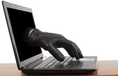 Evite las estafas de soporte técnico en línea y las soluciones de limpieza de PC