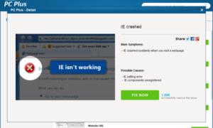 PC Plus ayuda a solucionar problemas comunes con el equipo con Windows