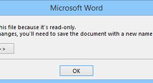 Cómo editar archivos PDF en Microsoft Word