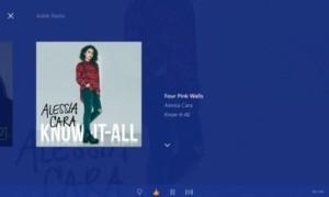 Las mejores aplicaciones de Radio para Windows 10 disponibles en la tienda de Windows