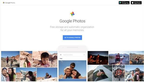 Photobucket alternativa de alojamiento de imágenes gratuitas sitios 6