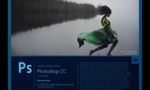 Adobe Creative Cloud: Guía de introducción