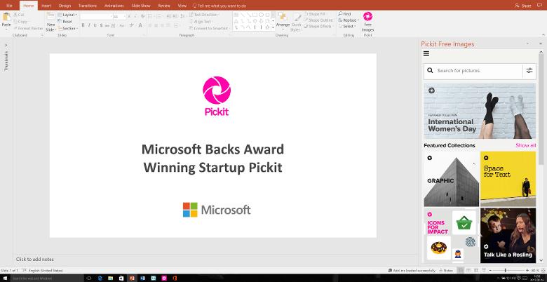 Mejores complementos de productividad para Microsoft Word 2