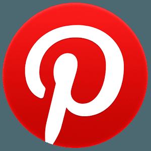 Consejos de interés para los bloggers - Utilice Pinterest para promover sus blogs y sitios web