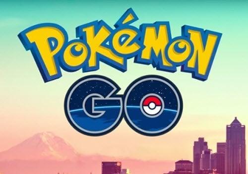 Pokémon Go: consejos de seguridad y precauciones a tomar