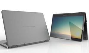 Nuevos dispositivos de Windows 10 que puede esperar ver este año