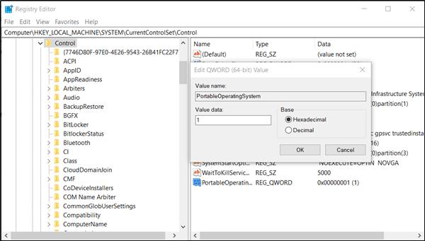 DVR de juegos: Este PC no cumple con los requisitos de hardware para la grabación de clips. 3