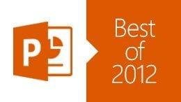 Consejos, trucos y procedimientos de Microsoft PowerPoint