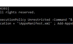 ¿Es PowerShell realmente una vulnerabilidad? Comprensión de la seguridad de PowerShell.