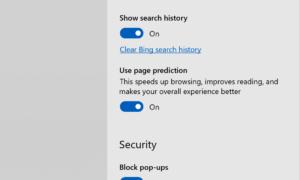 Cómo detener los redireccionamientos automáticos en los navegadores Chrome, Firefox y Edge