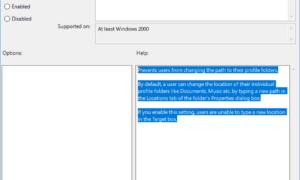 Cómo corregir varios errores de OneDrive en Windows 10
