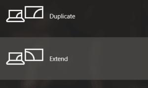 La barra de tareas ha desaparecido del escritorio en Windows 10