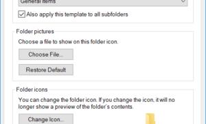 """El Explorador de archivos de Windows se quedó atascado en el mensaje """"Trabajando en él...""""."""